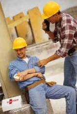 Workers Compensation Insurance Orange County California