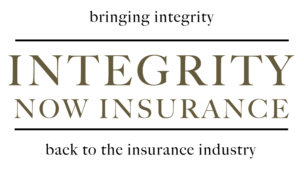 Integrity Now Insurance Brokers, Inc.