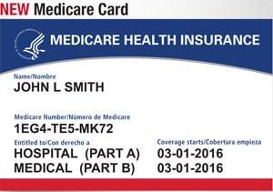 Medicare Insurance Agent Long Beach, CA